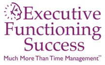 Executive Functioning Success Courses