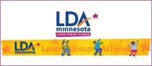 LDA Minnesota