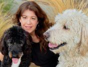 Kristen Baird-Goldman, MA, LMFT, Certified ADHD Specialist