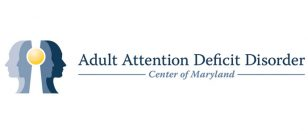Adult Attention Deficit Disorder Center of Maryland