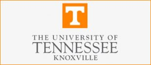 University of Tennessee Attention Deficit/Hyperactivity Psychology Clinic