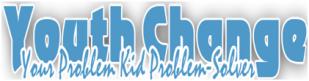 Portland OR Problem-Student Problem-Solver Workshop
