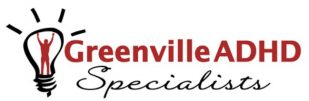 Greenville ADHD Specialists, PA