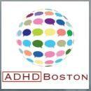 ADHD Boston