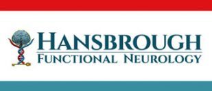 Hansbrough Functional Neurology