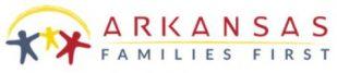 Arkansas Families First, LLC