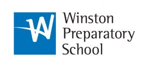 Winston Preparatory School Summer Program