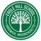 Eagle Hill School