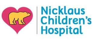 Nicklaus Children's Hospital: The Center for Attention Deficit and Associated Disorders