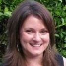 Natalia van Rikxoort, MSW, ACC