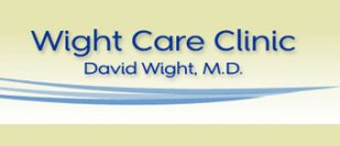 Wight Care Clinic - David Wight, M.D.