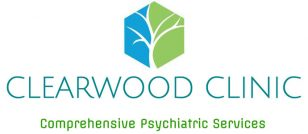 Jennifer Vinch, MD at the Clearwood Clinic