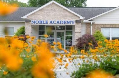 Noble Academy