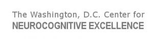 The Washington, D.C. Center for Neurocognitive Excellence