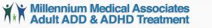 Millennium Medical Associates