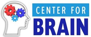 Center for Brain