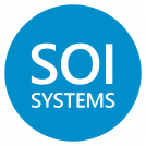 SOI Systems