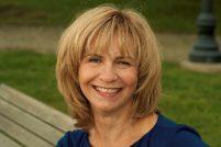 Janice Della Badia, Professional Coach, Licensed Therapist
