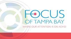 Focus of Tampa Bay