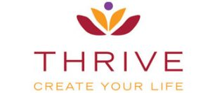 The THRIVE Center™ For ADHD & Comprehensive Mental Health Care Of Central Maryland