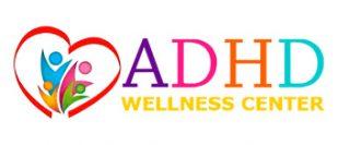 ADHD Wellness Center