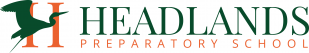 Headlands Preparatory School