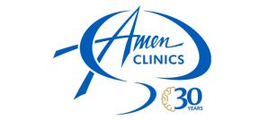 Amen Clinics - Los Angeles