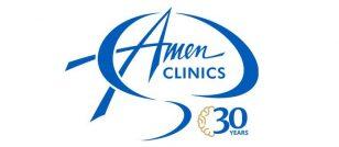 Amen Clinics - Orange County