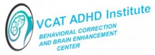 VCAT TREATMENT CENTER LLC.