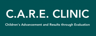 C.A.R.E. Clinic