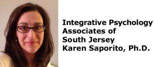 Integrative Psychology Associates of South Jersey