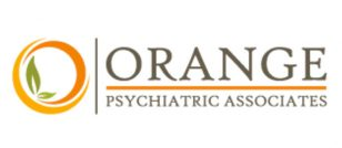 Orange Psychiatric Associates