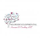 Neurodevelopmental Assessment & Consulting, LLC