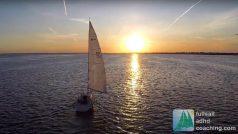 Full Sail ADHD Coaching