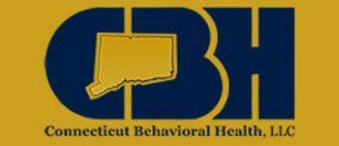 Connecticut Behavioral Health