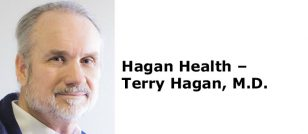 Hagan Health - Terry Hagan, M.D.