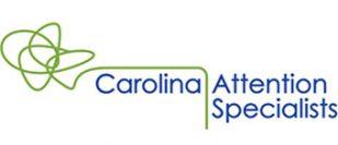 Carolina Attention Specialists