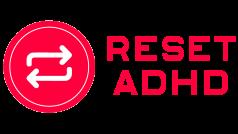 Reset ADHD