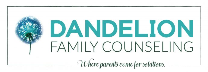 Dandelion Family Counseling