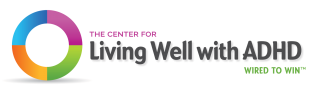 Center For Living Well with ADHD, LLC