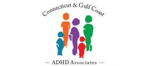 Connecticut & Gulf Coast ADHD Associates