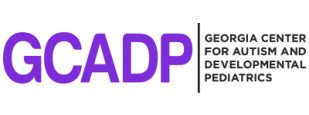 GA Ctr for Autism & Developmental Pediatrics