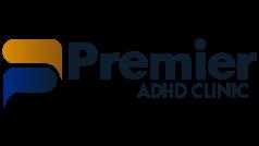 Premier ADHD Clinic – Greg Shadid, MD