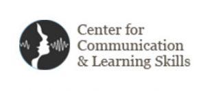 Center for Communication & Learning Skills