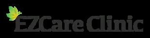 EZCare Clinic - Mental & Behavioral Health