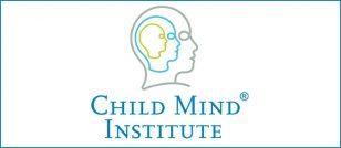 Child Mind Institute Summer Program