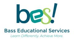 Bass Educational Services, LLC