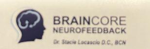 North Shore Neurofeedback (Long Island)
