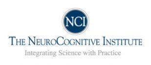The NeuroCognitive Institute