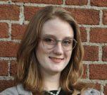 Sarah Wilson McConkey, LCSW